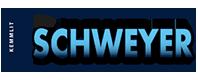 SCHWEYER